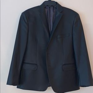 Men's Michael Kors jacket 44S